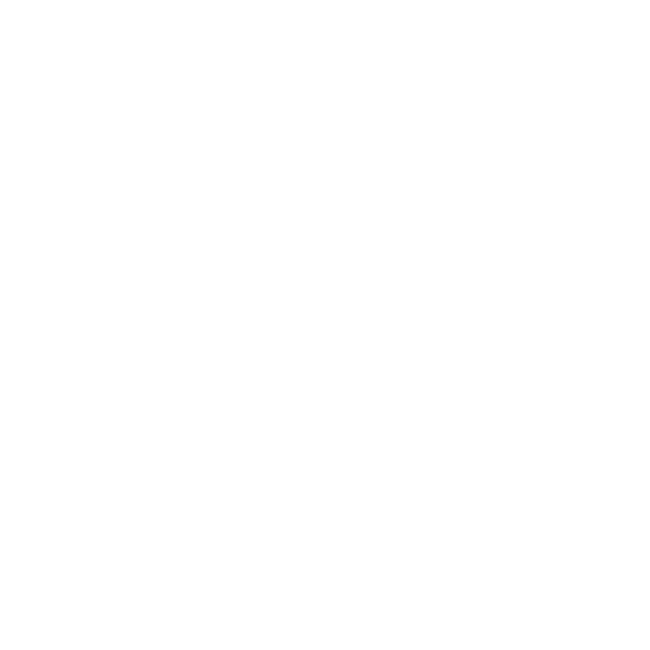 Wärme Icon