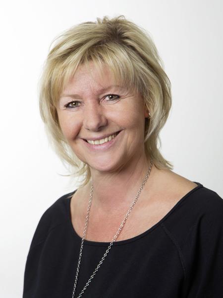 Monika Bartl